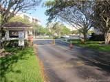 3841 Environ Blvd - Photo 3