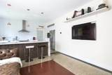 520 58th St - Photo 10