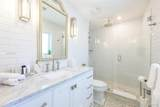 520 58th St - Photo 18