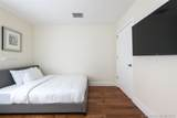 520 58th St - Photo 21