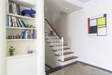 520 58th St - Photo 32