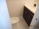 1651 40th Terrace - Photo 13