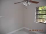1651 40th Terrace - Photo 19