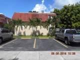 1651 40th Terrace - Photo 2