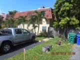 1651 40th Terrace - Photo 3