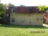 1651 40th Terrace - Photo 5