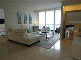 1830 Ocean Dr/Gorgeous - Photo 66