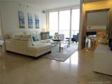 1830 Ocean Dr/Gorgeous - Photo 67