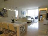 1830 Ocean Dr/Gorgeous - Photo 68