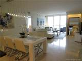 1830 Ocean Dr/Gorgeous - Photo 69