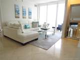 1830 Ocean Dr/Gorgeous - Photo 80