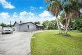 23155 182nd Ave - Photo 11