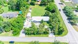 23155 182nd Ave - Photo 13