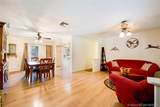 23155 182nd Ave - Photo 4