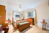 23155 182nd Ave - Photo 8