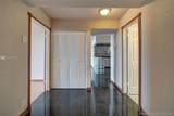 1465 123rd St - Photo 11