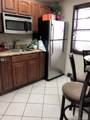 2720 37th Ave - Photo 17