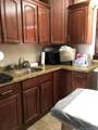2720 37th Ave - Photo 35