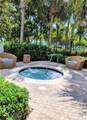 10295 Collins Ave - Photo 18