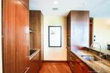 10295 Collins Ave - Photo 8