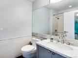 6101 Aqua Ave - Photo 25