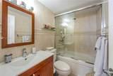 801 Brickell Bay Dr - Photo 12