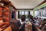 9999 Collins Ave - Photo 8