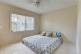 1140 77th Way - Photo 15