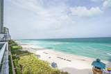 15811 Collins Ave - Photo 32