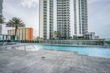 15811 Collins Ave - Photo 34