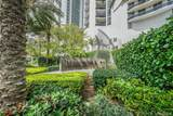 15811 Collins Ave - Photo 44
