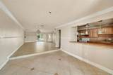 500 107th Ave - Photo 15
