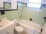 1423 176th St - Photo 5