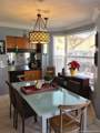 1060 188th Ave - Photo 2
