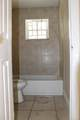 8349 21st Ave - Photo 10