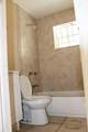 8349 21st Ave - Photo 11