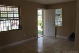 8349 21st Ave - Photo 12