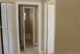 8349 21st Ave - Photo 15