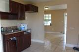 8349 21st Ave - Photo 6
