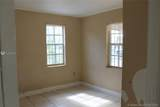 8349 21st Ave - Photo 8