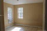 8349 21st Ave - Photo 9