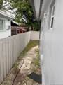 5975 5th St - Photo 17