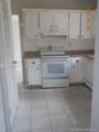 1415 57th Ave - Photo 8