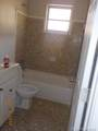 1415 57th Ave - Photo 9