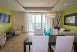5701 Collins Ave - Photo 2