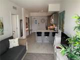 321 26th St - Photo 23