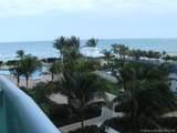 3901 Ocean Dr - Photo 28