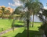 15405 Miami Lakeway N - Photo 16