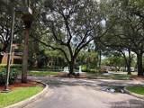 15405 Miami Lakeway N - Photo 17