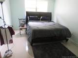 1681 70th Ave - Photo 15